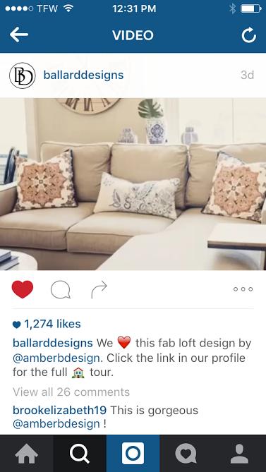 ballard feature 3