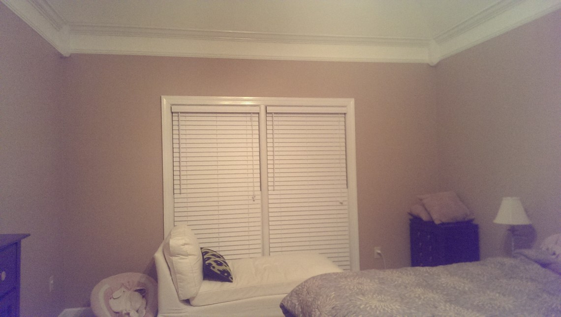 bedroom pic 2