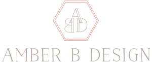 site logo 1