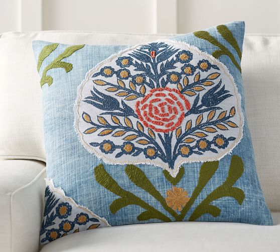 kayra-applique-pillow-cover-c PB