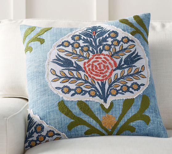 kayra-applique-pillow-cover-c PB